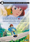 Nausicaä de la vallée du vent (Édition Collector) - DVD