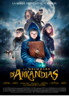 Le Grimoire d'Arkandias - DVD
