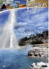 Grands espaces : Yellowstone (Parc national) - DVD