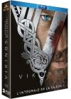 Vikings - Saison 1 - Blu-ray