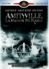 Amityville - La maison du diable (Édition Collector) - DVD