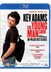 Kev Adams - The Young Man Show au Palais des Glaces - Blu-ray