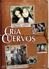 Cría cuervos (Édition Collector) - DVD