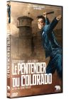 Le Pénitencier du Colorado - DVD