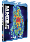 The Predator - Blu-ray