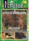 Battues de grands gibiers : une passion - DVD