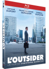 L'Outsider - Blu-ray