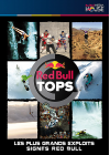Red Bull Tops - Les plus grands exploits signés Red Bull - DVD