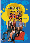 That 70's Show - Saison 6 - DVD