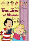 Tom-Tom et Nana - Vol. 2 : Les as de la photo - DVD