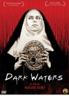 Dark Waters (Édition Limitée Director's Cut) - DVD