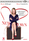New in Town - DVD