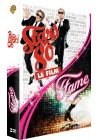 Stars 80, le film + Fame (Pack) - DVD