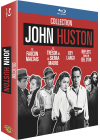 John Huston - Collection 5 films - Blu-ray