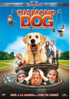 Diamond Dog : chien milliardaire (Édition Premium) - DVD