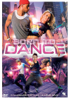 Born to Dance - DVD