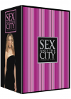 Sex and the City - L'intégrale (Pack) - DVD