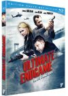 Ultimate Endgame - Blu-ray