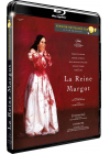 La Reine Margot - Blu-ray