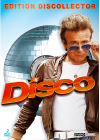 Disco (Édition Discollector) - DVD