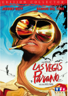 Las Vegas Parano (Édition Collector) - DVD