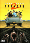 Tremors 2 - DVD