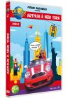Arthur à New York - Vol. 2 - DVD