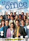 The Office - Saison 9 (US) - DVD
