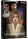 Law & Order True Crime - L'Affaire Menendez - DVD