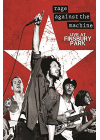 Rage Against the Machine : Live at Finsbury Parkark - DVD