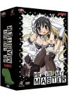 He Is My Master - L'intégrale (Pack) - DVD