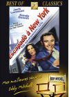Escapade à New York - DVD