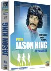 Jason King - Volume 2 - 13 épisodes - DVD