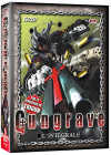 Gungrave - Beyond the Grave - L'intégrale - DVD