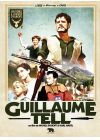 Guillaume Tell (Édition Collector Blu-ray + DVD + Livret) - Blu-ray