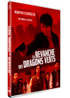 La Revanche des Dragons Verts - DVD