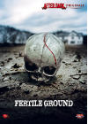 Fertile Ground - DVD