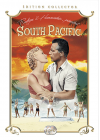 South Pacific (Édition Collector) - DVD