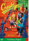 Crooklyn - DVD