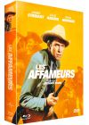 Les Affameurs (Édition Collector Blu-ray + DVD + Livre) - Blu-ray