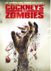 Cockneys vs Zombies - DVD