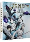 Tokyo Ghoul:re - Partie 1/2
