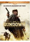 The Gundown - Blu-ray