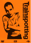 Trainspotting (Édition Définitive) - DVD