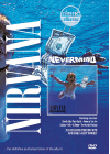 Nirvana - Nevermind - DVD