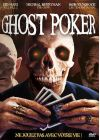 Ghost Poker - DVD
