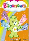 Les Bisounours - Volume 2 - DVD