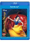 Blanche Neige et les Sept Nains (Pack Blu-ray+) - Blu-ray