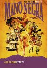 Mano Negra - Out of Time - Part.2 - DVD