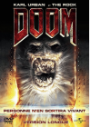 Doom (Version Longue) - DVD